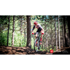 MTB shoot Stijn Appel