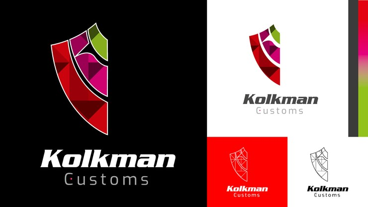 KM-Customs-overview