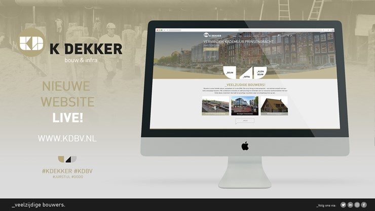 K_Dekker-website-LIVE