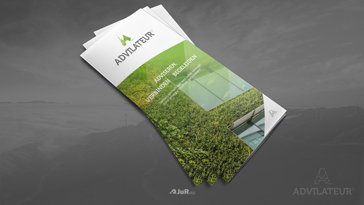 Advilateur-Trifold-Brochure-Mock-Up-Stapel