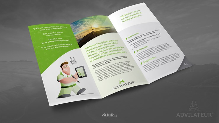 Advilateur-Trifold-Brochure-Mock-Up-Binnen