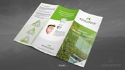Advilateur-Trifold-Brochure-Mock-Up-Buiten