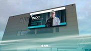 INCO-adverteren-langs-a9-scaled